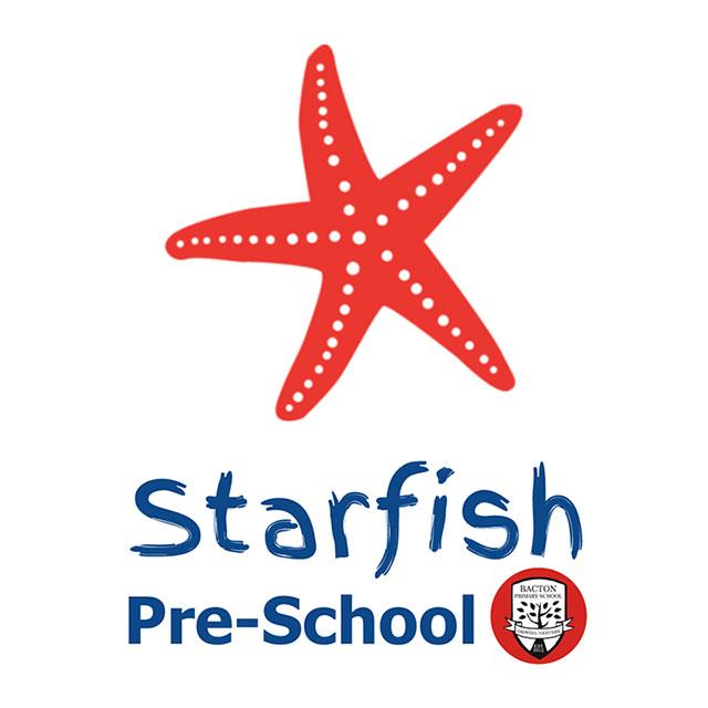 StarfishPreSchoolSq